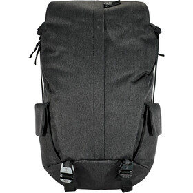 Chrome Pike Pack Rugzak, black